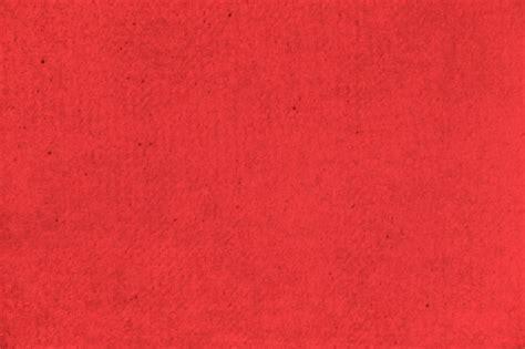 color rojo textura de color rojo descargar fotos gratis