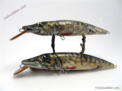 Handmade Swimbaits - 1000 images about handmade fishing lures fish skin