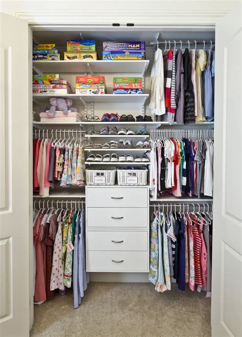 organizing small closet small walk in closet organization ideas closet with none