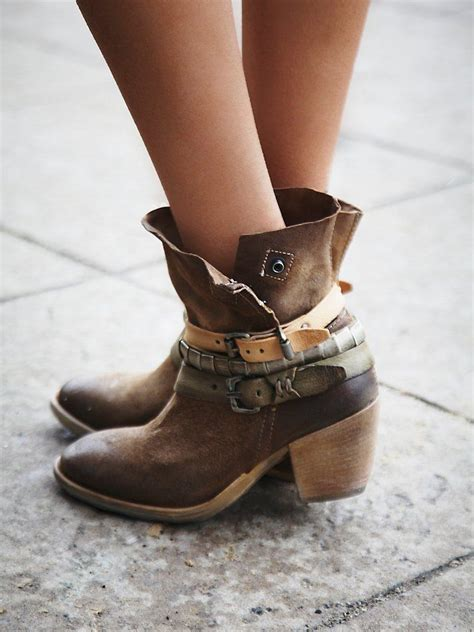 free ankle boots a s 98 fortitude ankle boot at free clothing