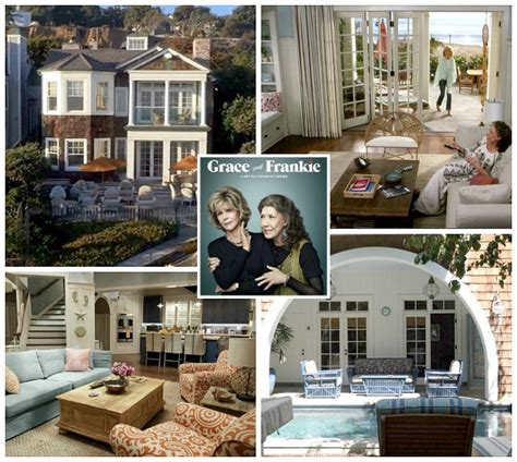 home design shows on canadian netflix home design shows i want the beach house from quot grace and frankie quot thanks