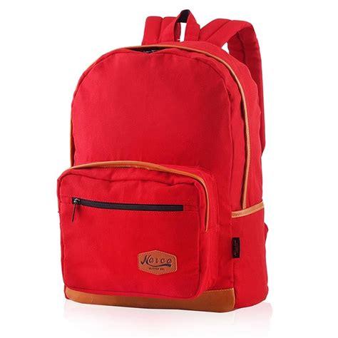 Tas Ransel Naica mokamula tas naica pack naica pack adalah tas ransel