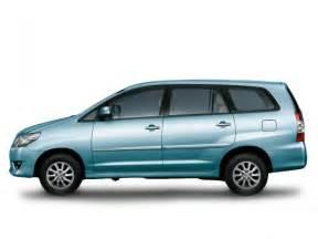 Toyota Australia Dealers New Cars Toyota Australia Prices Service Centres Dealers