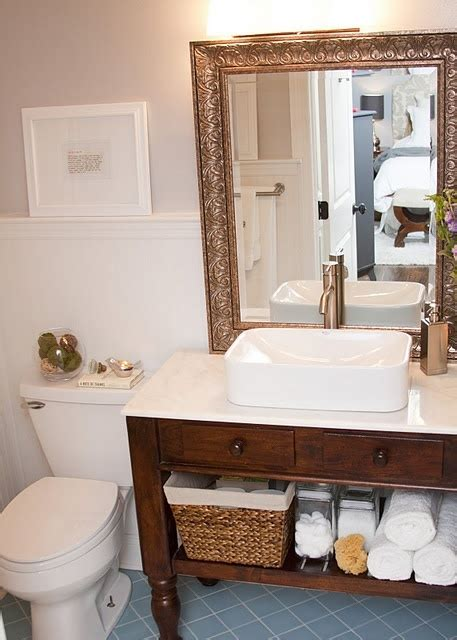 update small bathroom small bath update for my bathroom pinterest home