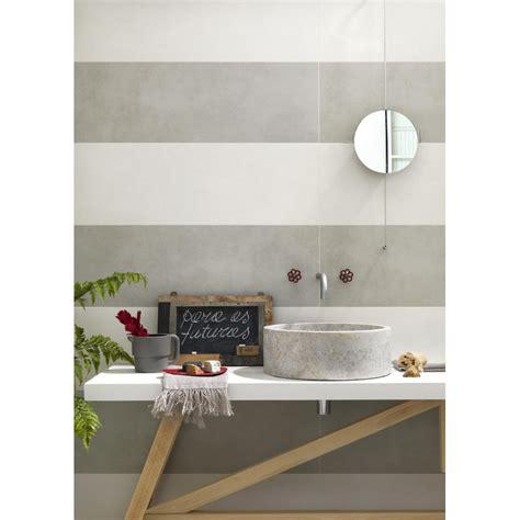piastrelle per rivestimenti oficina 7 marazzi piastrelle per il rivestimento bagno