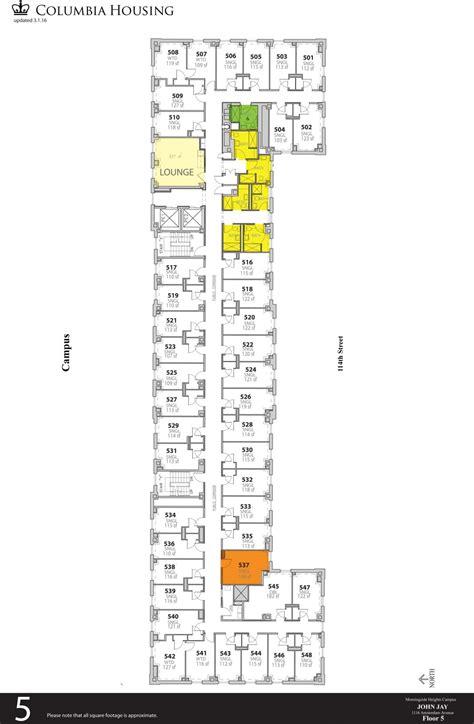 how does floor plan financing work floor plan financing choice image home fixtures