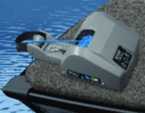 electric boat anchor best electric boat anchor system a listly list
