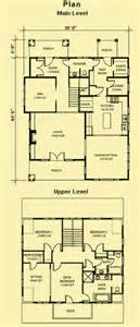 craftsman cottage floor plans craftsman style bungalow house plans for a narrow lot
