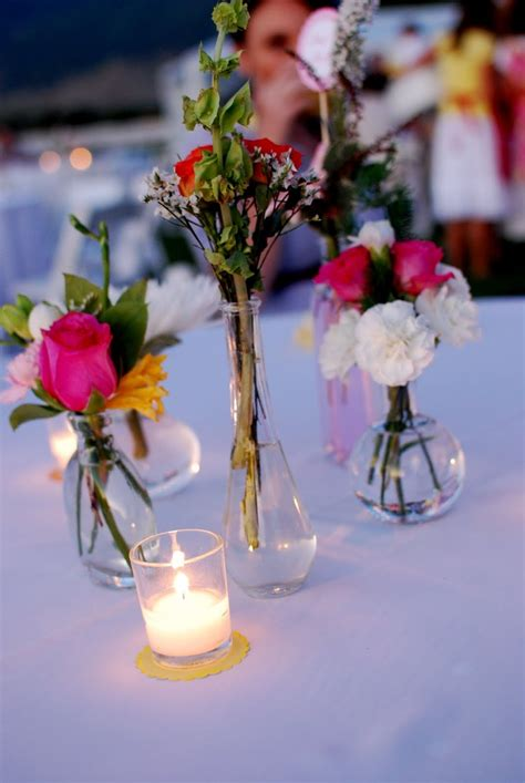 vases design ideas wedding centerpiece vases centerpiece