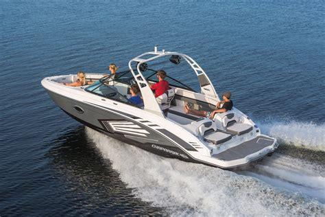chaparral jet boat 2018 new boat brochures 2018 chaparral 243 vortex vrx