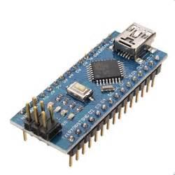 arduino nano dew controller pro diy download geekcreit 174 atmega328p arduino compatible nano v3 improved