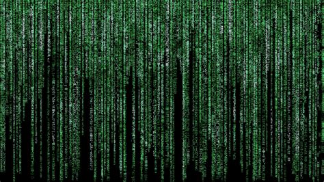 Matrix Hd matrix wallpapers hd hd pictures
