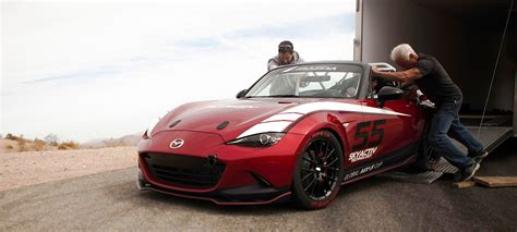 miata dealership 2016 new mazda archives capistrano mazda