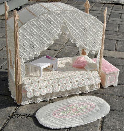 barbie bedroom set barbie doll bedroom furniture set pink lace