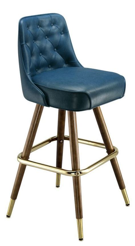 blue bar stools kitchen furniture best 25 retro bar stools ideas on stools