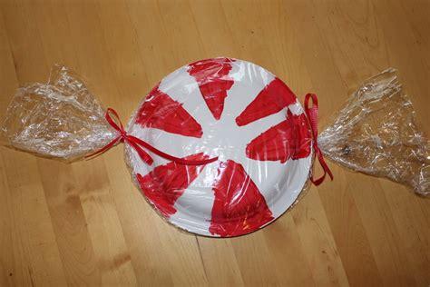 christmas candy crafts for kids www pixshark com
