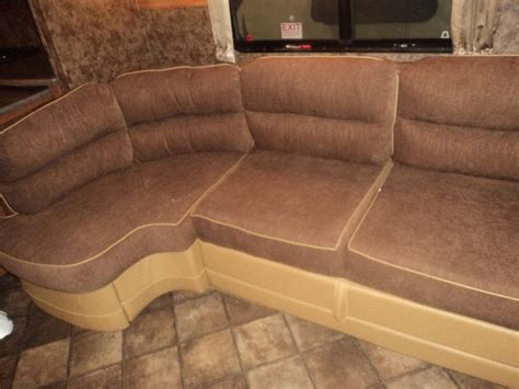 madeline casting couch couch rv 28 images rv jackknife sofa dimensions best