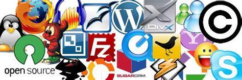 software gratuito diferencia entre software libre y software gratuito
