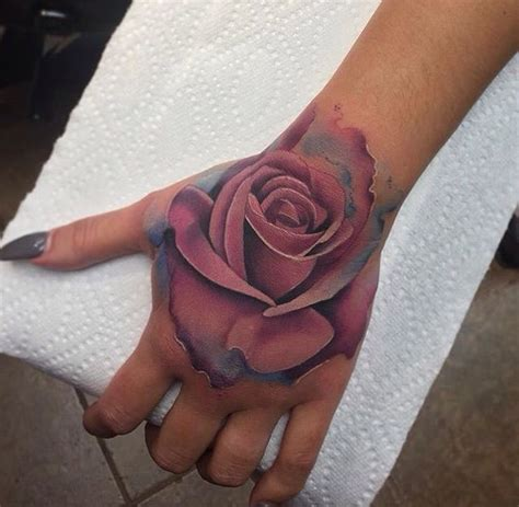 tattoo on hand pinterest 1000 ideas about hand tattoos on pinterest finger