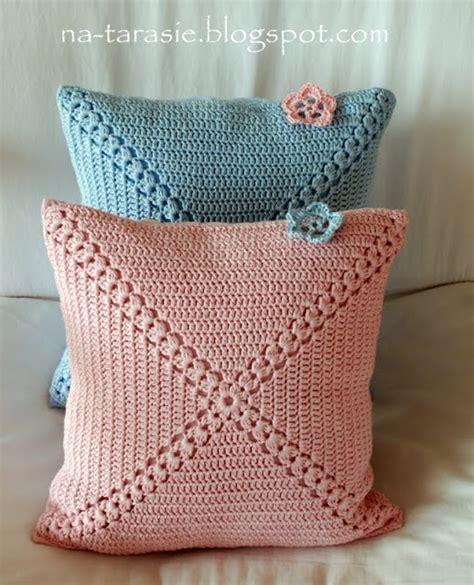 1000 ideas about crochet cushions on crochet