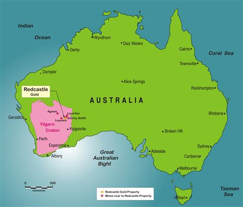 australia map location map of australia kalgoorlie derietlandenexposities