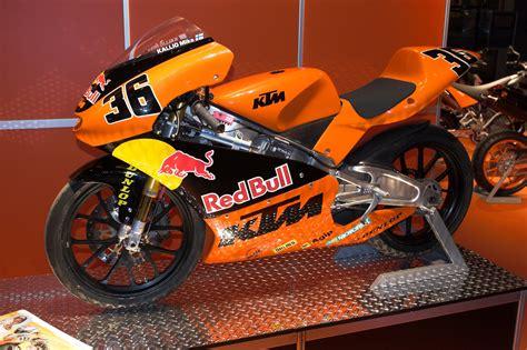 Moto Ktm Moto Speed Ktm 125 Sx Motorcycles