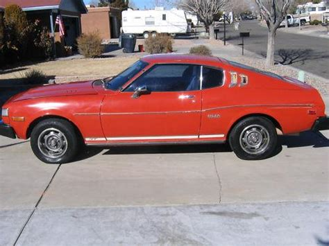 1977 Toyota Celica Gt For Sale Used Toyota Celica Gt Liftback 1977 Details Buy Used