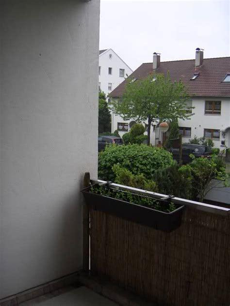 wäscheständer decke wie wird mein balkon zur mardersicheren festung