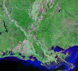 louisiana map is a lie every map of louisiana is a lie x post r marshmadness environment