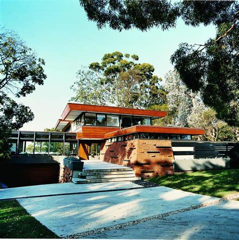The Audette House Sydney Living Museums