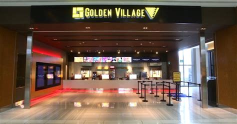 cineplex singapore mm2 asia fails to buy 50 of golden village cinema for s