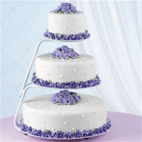 hochzeitstorte etagere weddingstand roundfloating jpg 400 215 400 i cake