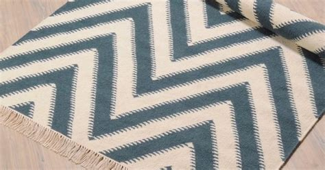 nate berkus dhurrie rug nate berkus dhurrie rug with 3 quot fringe 5 x 8 at hsn floors dhurrie rugs