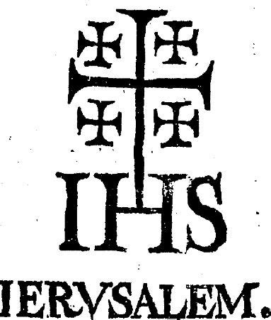 jerusalem cross tattoo meaning the cross of jerusalem or crusaders cross remembers