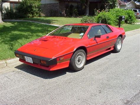 how to learn everything about cars 1984 lotus esprit turbo spare parts catalogs kam corvette 1984 lotus esprit specs photos modification info at cardomain