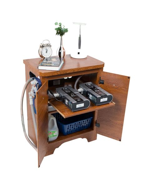 Really Small Bedroom Ideas what a really cool designs of cpap nightstand today
