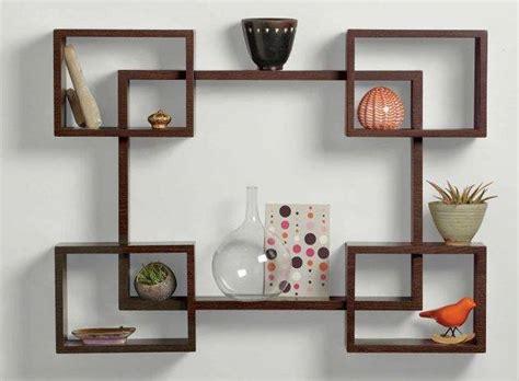 desain rak dinding kamar 14 rak dinding minimalis untuk ruang tamu dan kamar