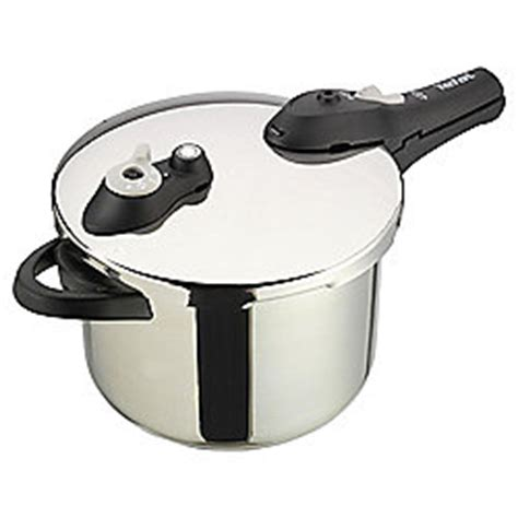 Cooker Baby Safe 1 5 L buy tefal secure 5 4l pressure cooker from our all pans