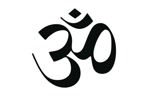 1000 images about om jewelry on pinterest om yoga