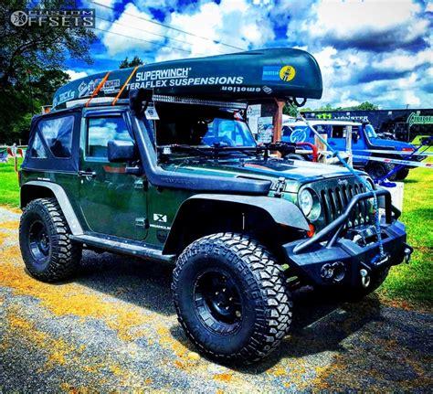 jeep wrangler stance 100 jeep wrangler stance aev 2 5 turtle 2010 jeep