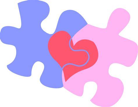 Cutie Twee 2 Pieses puzzle s cutie by rblagdon7888 on deviantart