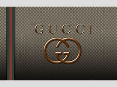 Gucci Logo Wallpapers HD | PixelsTalk.Net Gold Gucci Background