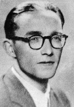 José Guimón Ugartechea / Catedrático de Psiquiatría
