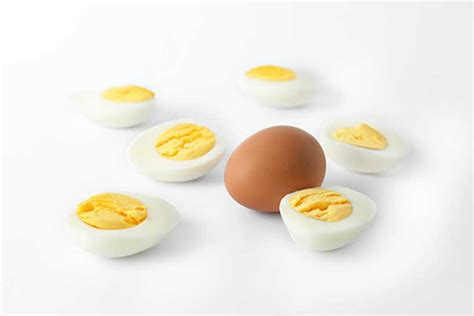 protein 2 boiled eggs 29 high protein snacks that keep you feeling