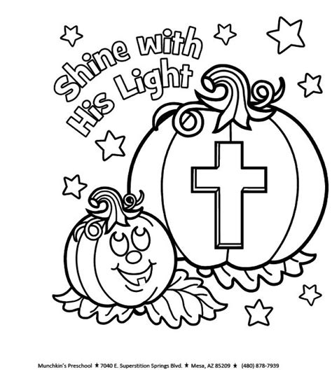 halloween coloring pages high school simple colorings preschool childrens church coloring pages