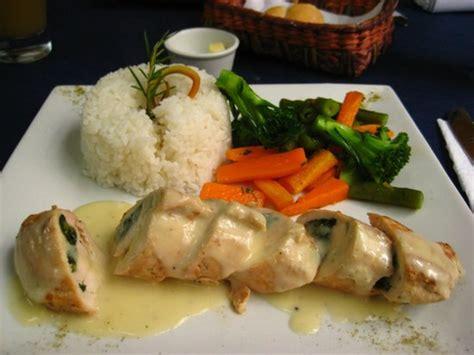 domus cuisine domus restaurant lima fotos n 250 mero de tel 233 fono y