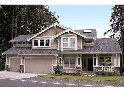 northwest home plans designs house design plans