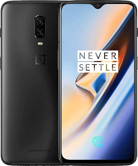 oneplus   iphone xr    buy android