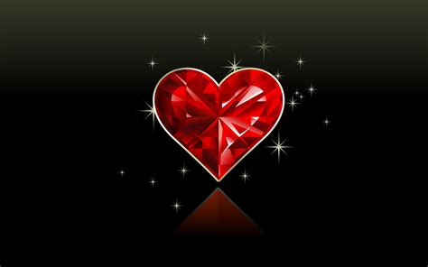 wallpaper desk heart love background wallpaper hearts