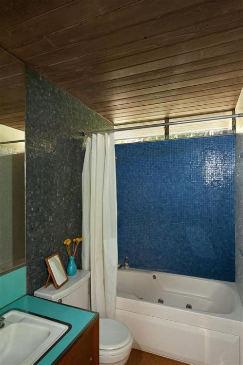 richard neutra s hailey residence was an exercise in 1000 images about neutra bathrooms on